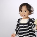 子供のパーソナルカラー診断は何歳から?