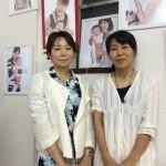 「貧しい母子のための診療所より」冨田先生講演会
