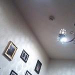 パーソナルカラー診断に適している照明と最近のLED事情
